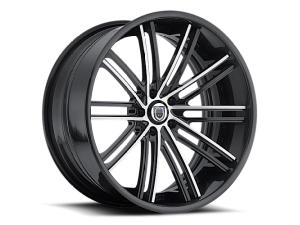 CX193 Wheels