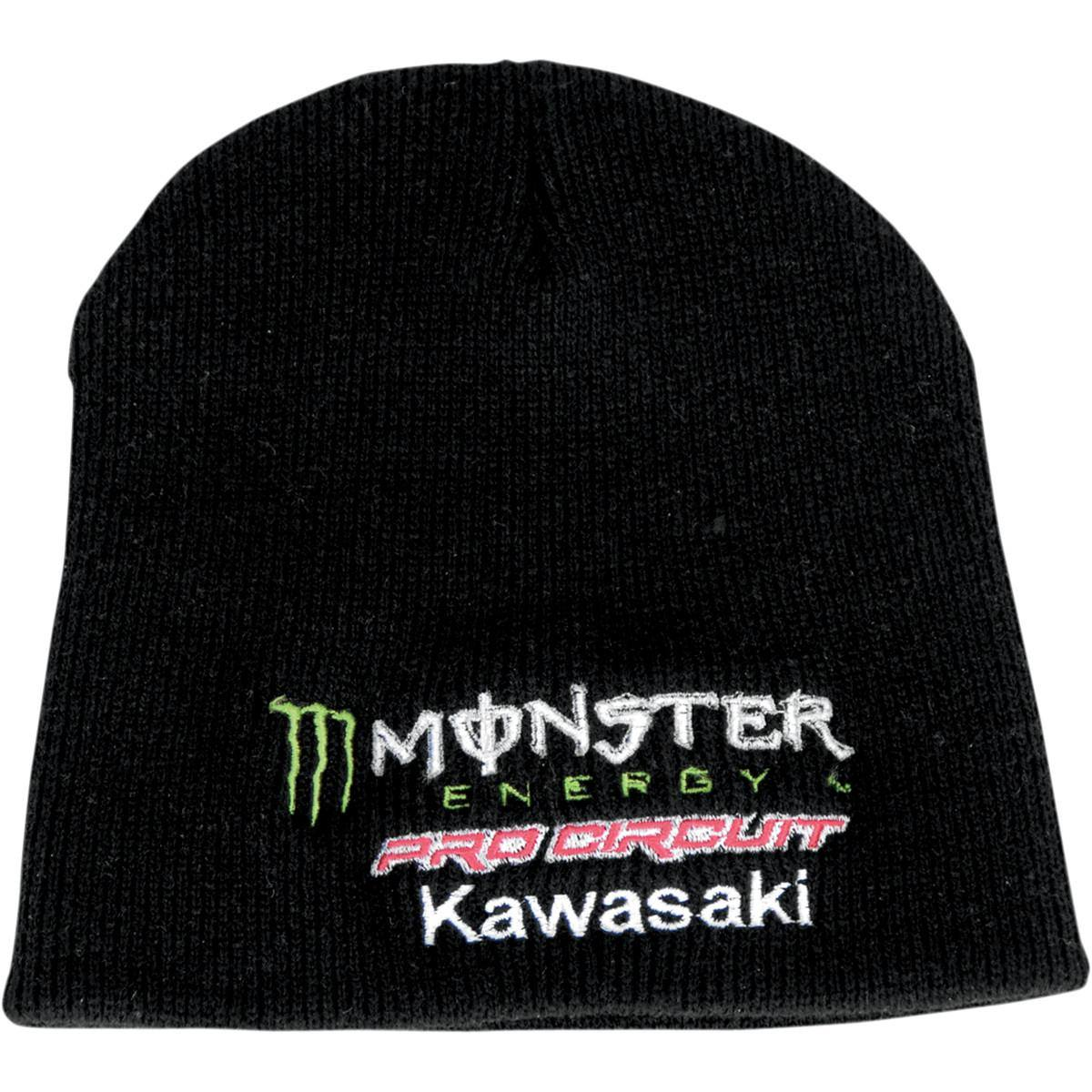 Monster Beanie for sale in Los Angeles 38b3b312fae