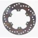 OE Replacement Brake Rotor