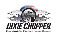 Dixie Chopper Parts