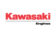 Kawasaki Engines Parts