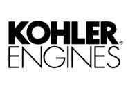 Kohler Engines Parts