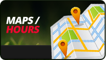 Maps/Hours
