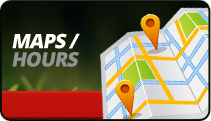Map/Hours