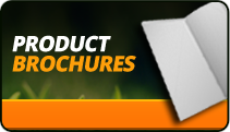 Product Brochures