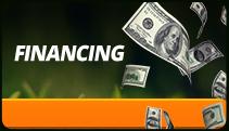 Financing Specials