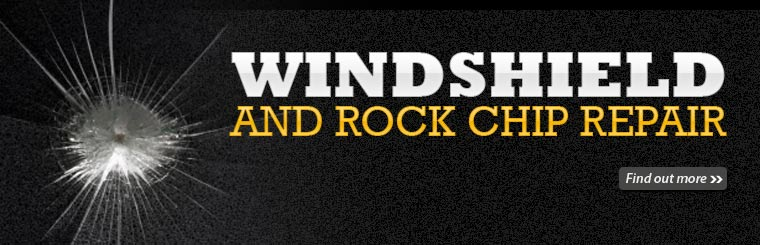 Click here to learn more about the windshield and rock chip repair servcies we offer.