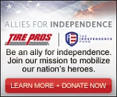 Allies for Independence. Click here to learn more or donate.