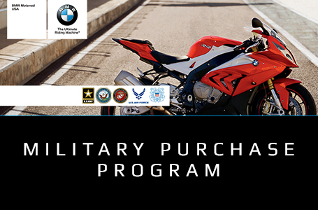 bmw motorcycles of detroit sterling heights, mi (586) 274-4000