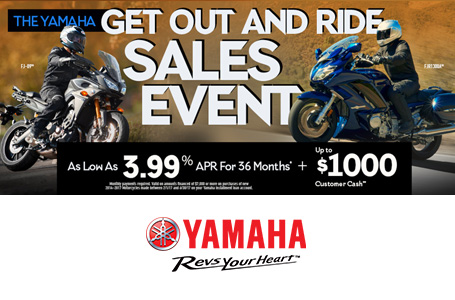 As Low As 3.99% APR For 36 Months+ Up To $1000
