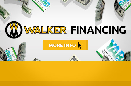 Walker – Yard Card Financing Programs