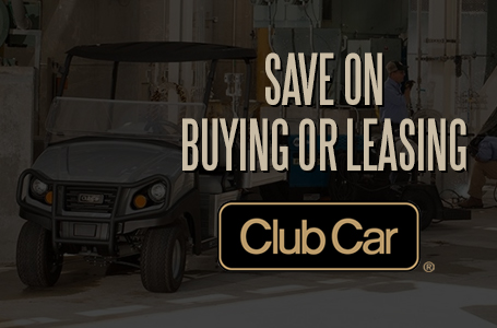 Save On Buying Or Leasing