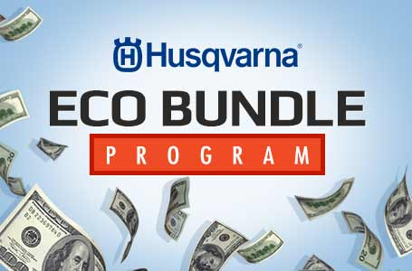 ECO Bundle Program