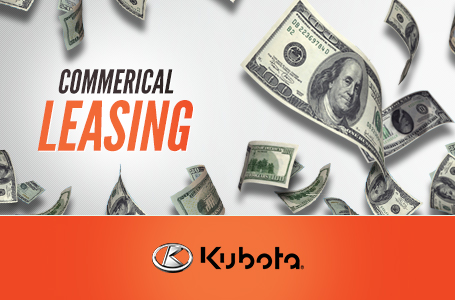Commerical Leasing