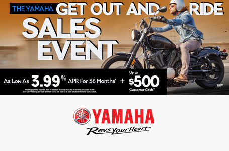 As Low As 3.99% APR For 36 Months+ Up To $500