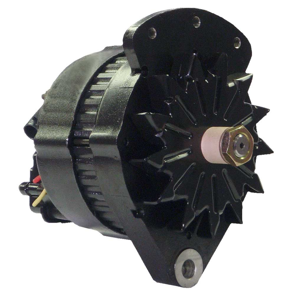 techarticles htm replacement alternator diy pelican volvo parts elec extra large image