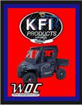 KFI Products