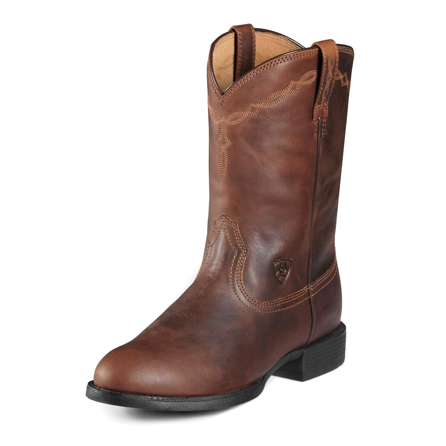 Ariat & Muck Boots Wallace Farm and Pet Supply, Inc. 4343 Hwy 27 ...