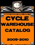 CYCLE WAREHOUSE