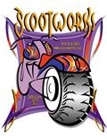ScootWorks Exclusive Products