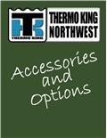 Accessories & Options