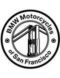 shop home bmw motorcycles of san francisco san francisco, ca (415