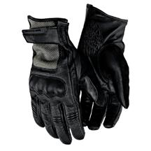 airflow gloves (black) for sale in san francisco, ca | bmw