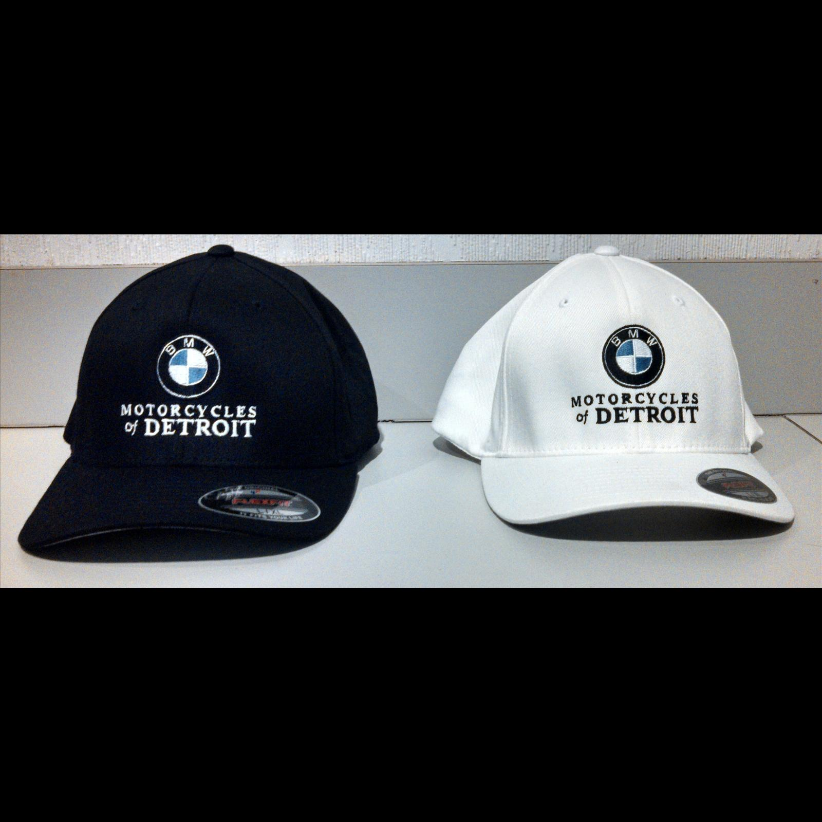 baseball caps for sale in sterling heights, mi | bmw motorcycles