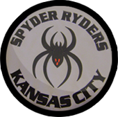 Kansas City Spyder Riders