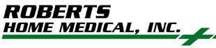 Roberts Home Medical, Inc.