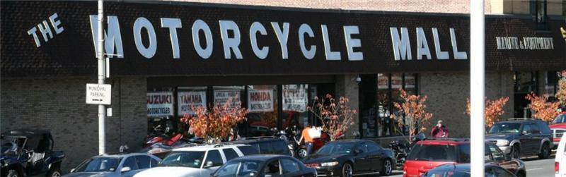 Motorcycle Mall Front.jpg