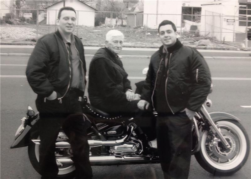Three Generations on Motorcycle.jpg