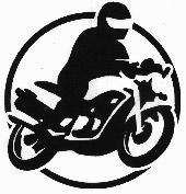 FDU Motorcycle Safety Rider Education