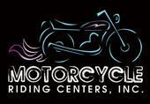 Motorcycle Riding Centers, Inc.