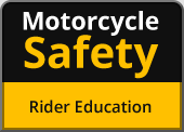 Motorcycle Safety Rider Education