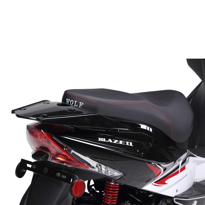 Wolf Blaze II (150cc)