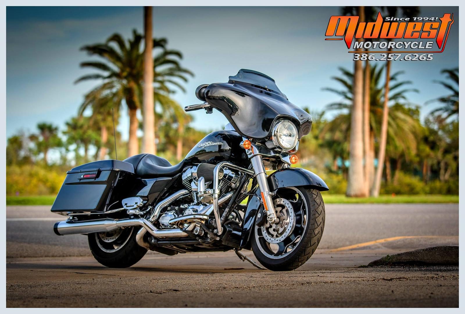 2013 Harley Davidson Street Glide For Sale In Daytona Beach Fl Home Data Cable Wiring Together With Brake Cables And 16463202 1231058556975335 1169946165851832239 O 16112841 1231055363642321 5836556746498055068