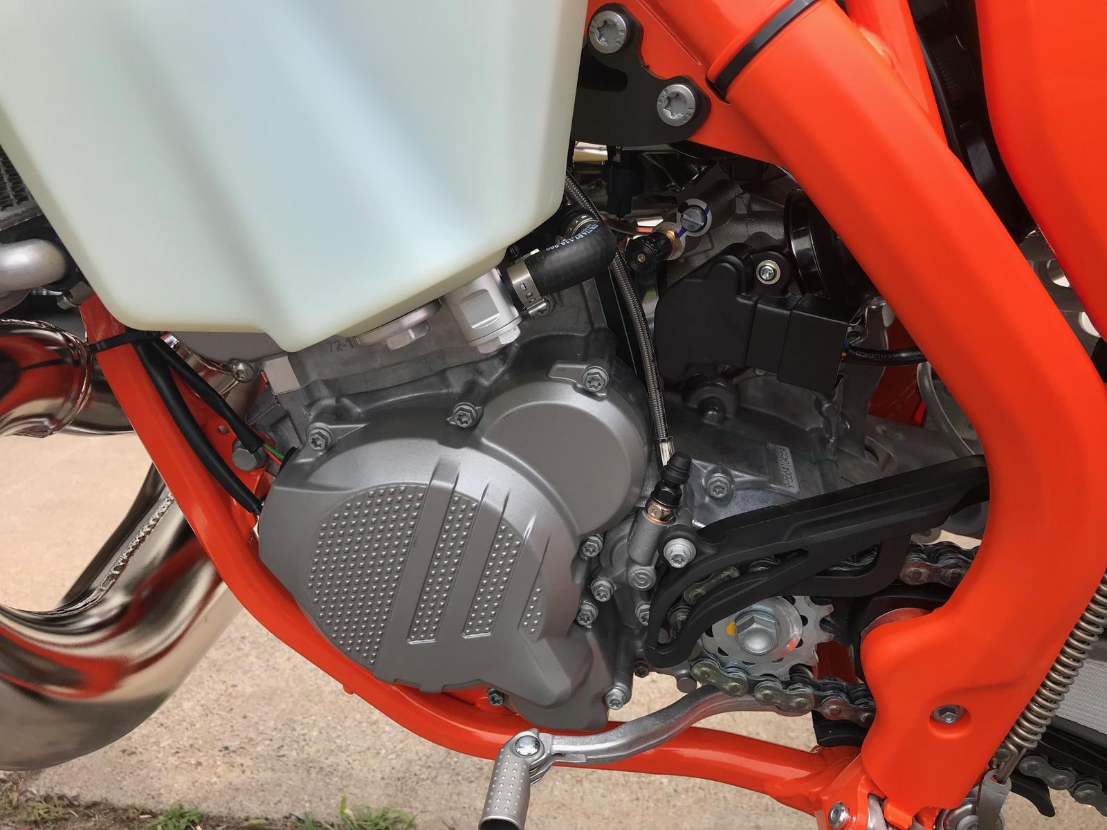 2019 KTM 300 XC-W TPI for sale in Cambridge, MN  Larson's