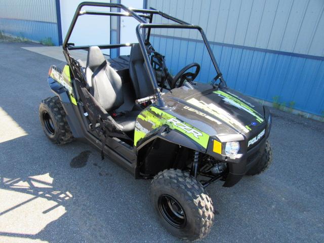 2019 Polaris Industries RZR 170 EFI for sale in Melrose, MN