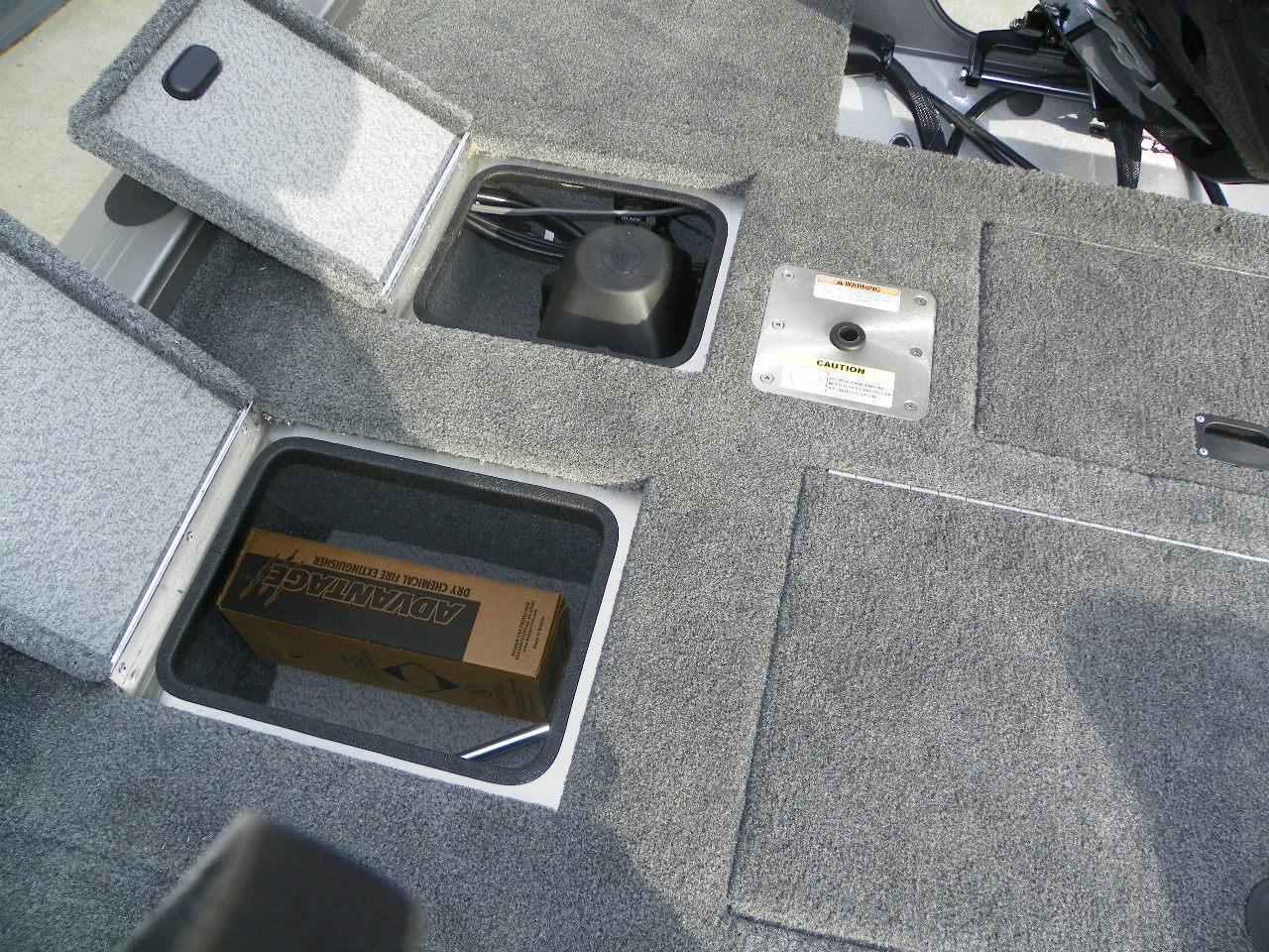 2018 Crestliner 1850 Bass Hawk W 200 Mercury Verado Bucket Wiring Harness N Boat Basshawk