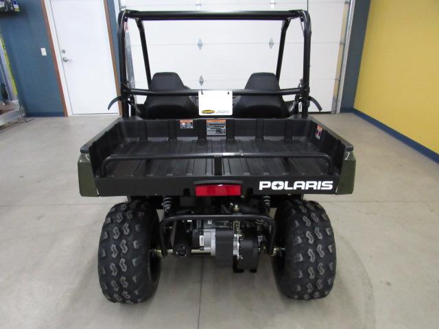 2019 Polaris Industries Ranger 150 EFI - Youth for sale in Melrose