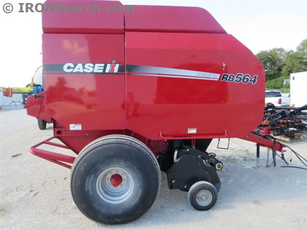 Used Inventory from Case IH Chatfield Chatfield, MN (507