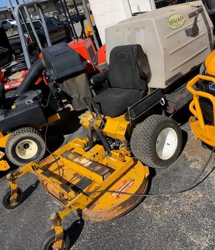 Inventory Collie Equipment Co  Danville, VA (434) 792-4926