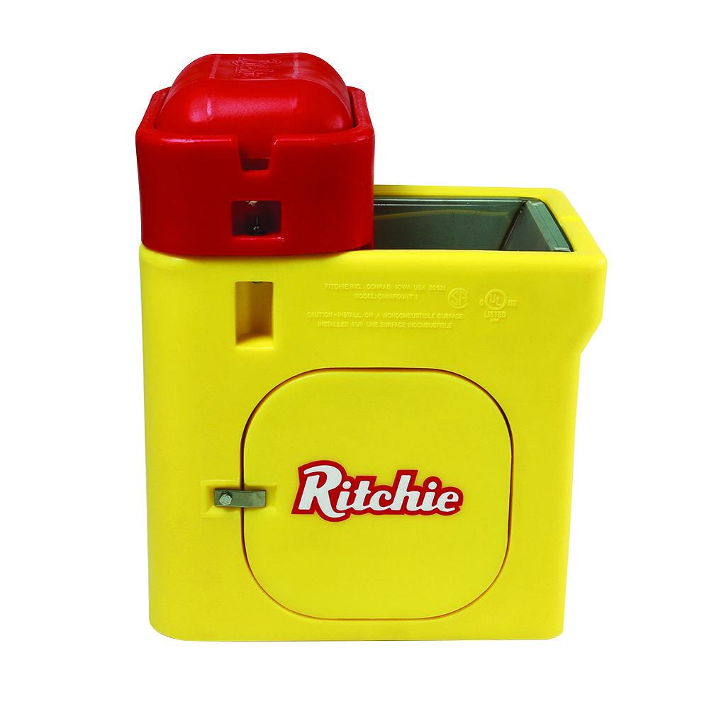 Ritchie Omni 1