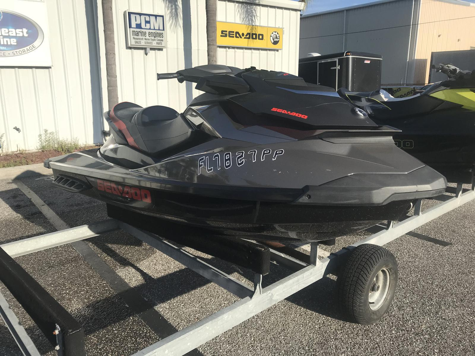 Inventory Southeast Marine Sales and Service Orlando, FL