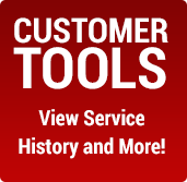 Customer Tools: View service history and more!