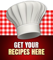 Get Your Recipes Here