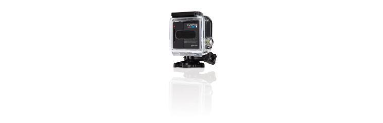 GoPro Hero3 Silver Edition IN STOCK!!!