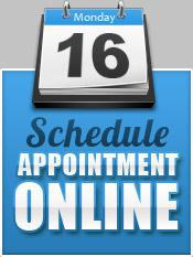 onlineAppointment_widget.jpg