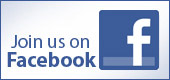 Join us on Facebook!